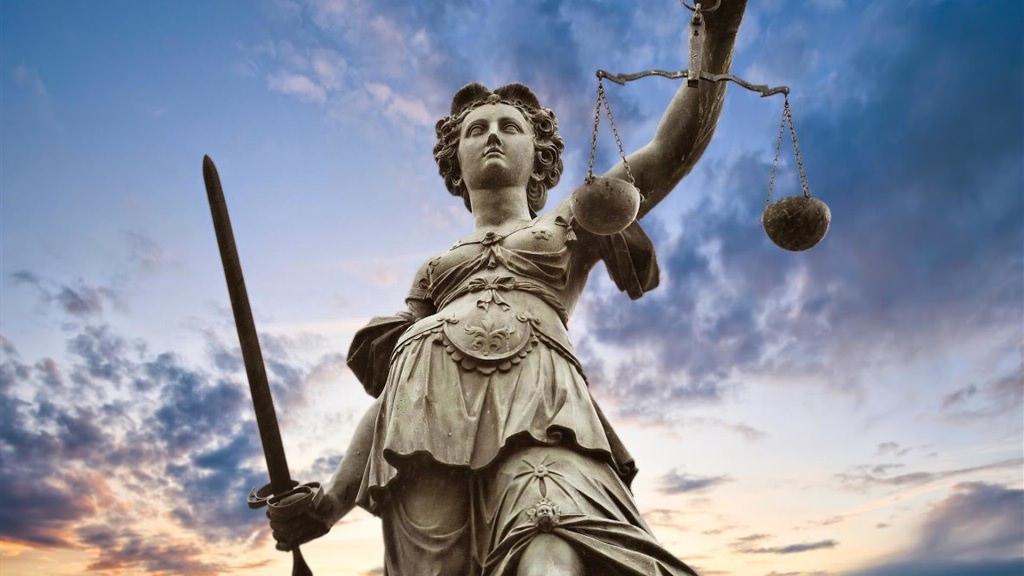 Warum man dem Gesetz mehr gehorchen muss als Gott