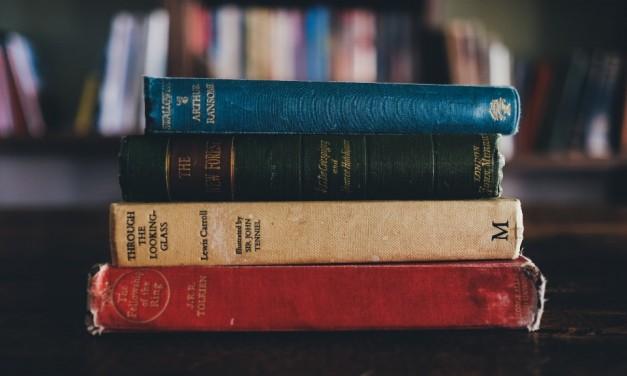 Warum Tolkien lesen?