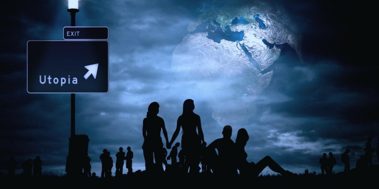 Ausbruch aus Wolkenkuckucksheim – Text komplett auf Fischer Tor online