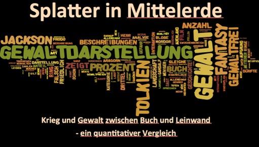 splatter_in_bonn